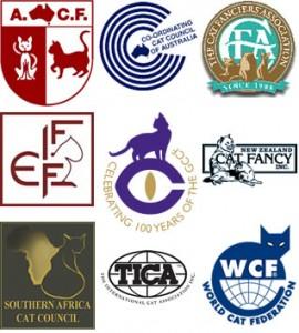 Фелинологические организации