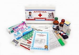lekarstva-dlya-koshek