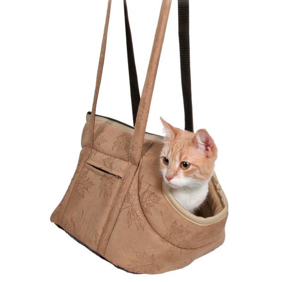 Переноска-сумка