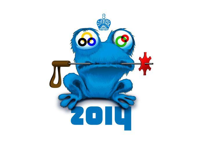 simvoly-olimpijskix-igr-sochi-2014-зойч